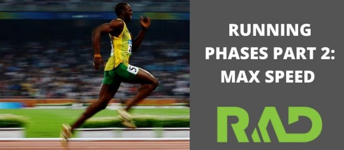Running phases part 2