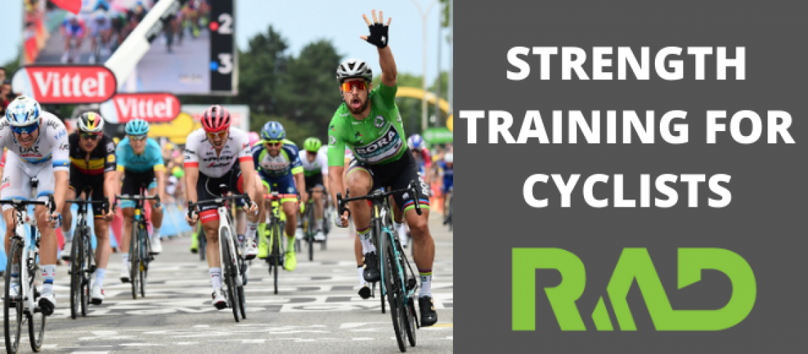 STRENGTH TRAINING FOR CYCLISTS-2